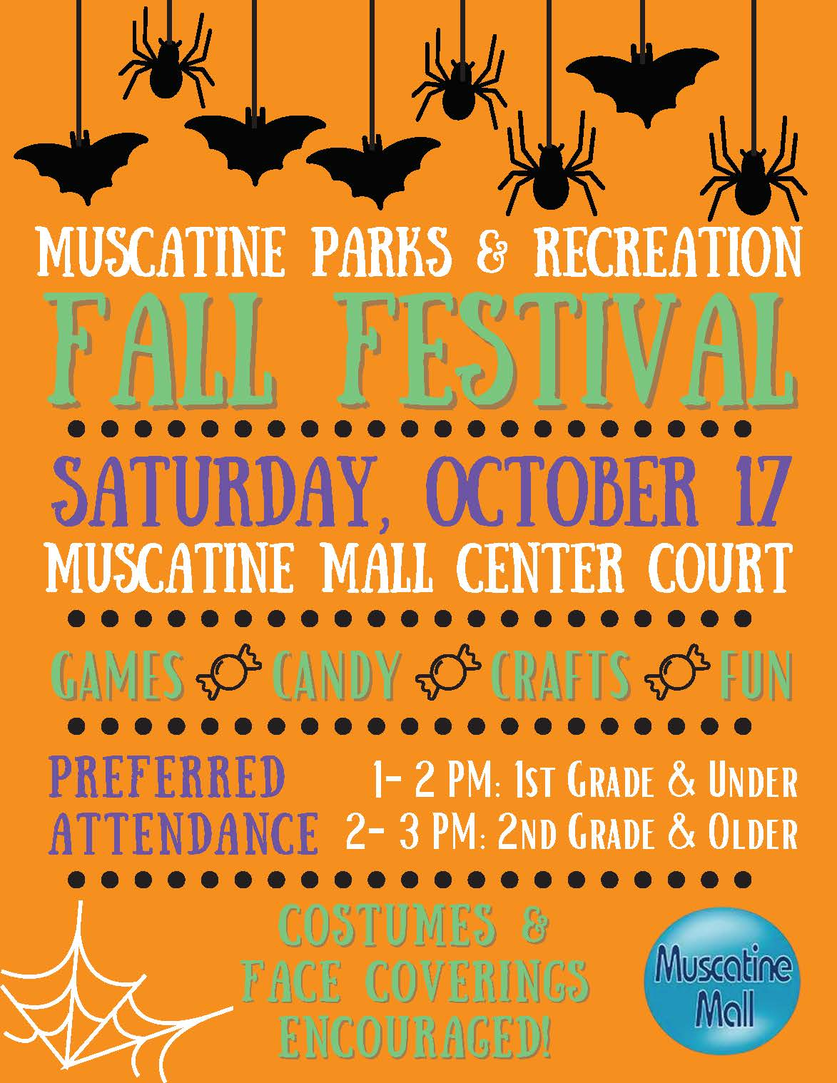 MCSD Provided-Parks-and-Recs-Fall-Festival-2020