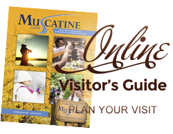 Online Visitors Guide Graphic Link