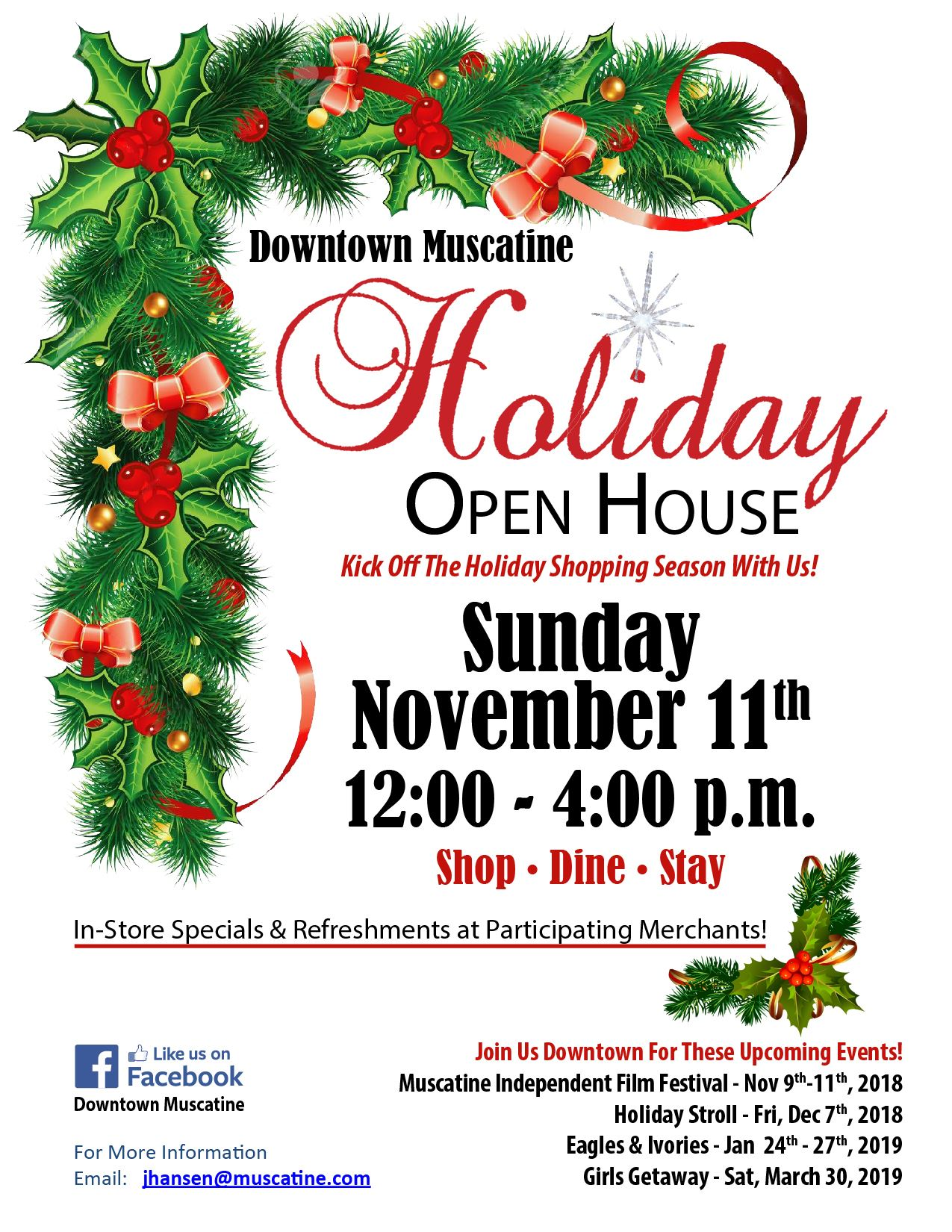 Holiday_Open_House