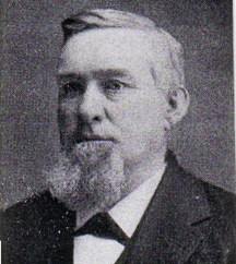 William H. Hoopes